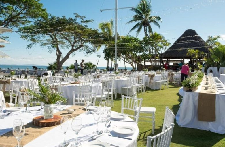 Wedding-setup-at-The-Boatshed-Restaurant-at-Vuda-Marina-SLIDER