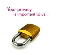 website_privacy_policy