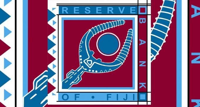 Fake Facebook profiles involving the Reserve Bank of Fiji