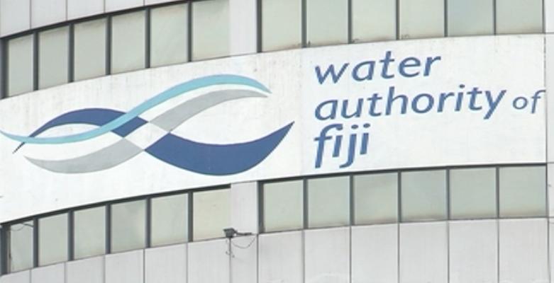 Water Authority of Fiji