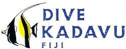 Dive Kadavu & Matana Beach Resort