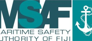 artime Safety Authority of Fiji