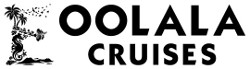 Oolala Cruises