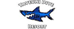 Taveuni Dive Resort