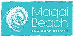 Maqai Beach Eco Surf Resort