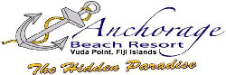 Anchorage Beach Resort