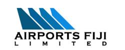 Airports Fiji Ltd