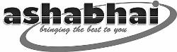 Ashabhai