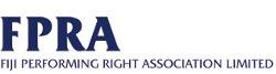 Fiji Performing Right Association