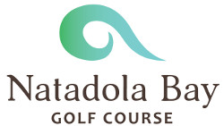 Natadola Bay Championship Golf Course