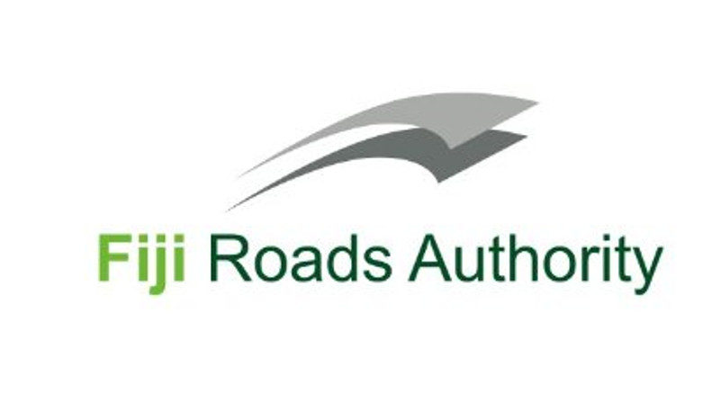 Fiji Roads Authority