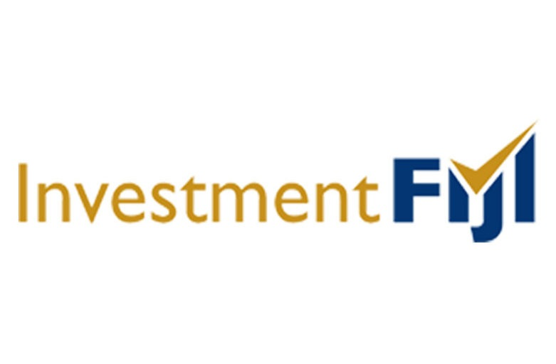 Investment Fiji