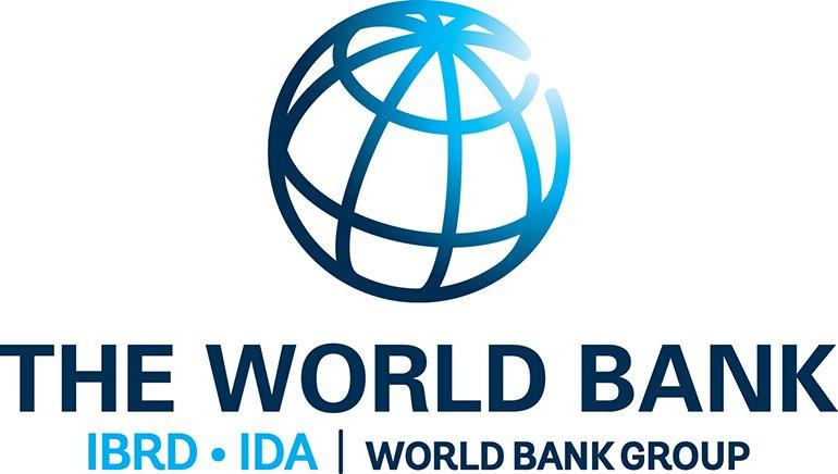 World Bank: other downside risks to growth could hit Fiji's main export and tourism source markets