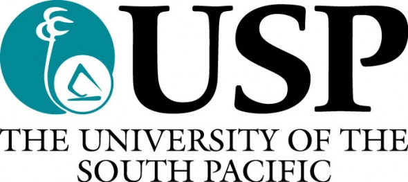 Fiji based USP campuses remain closed