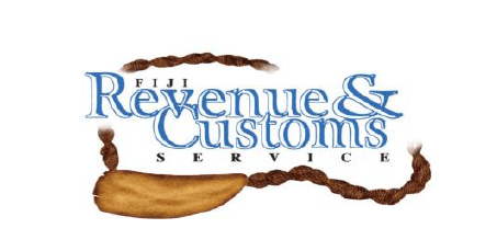 Fiji Revenue and Customs Service surpasses its previous year revenue performance by 10%