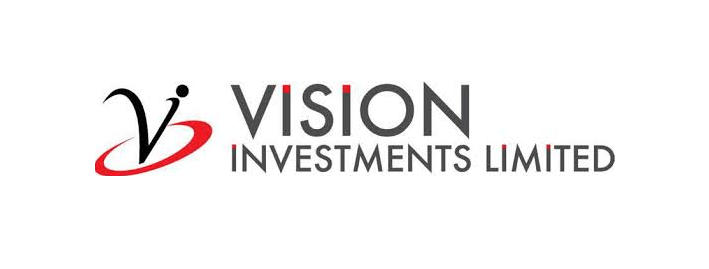Vision Investments Records Growth