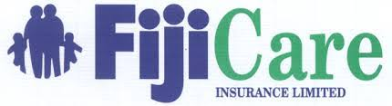 FijiCare, tourism stakeholders discuss possibility for micro-insurance bundles