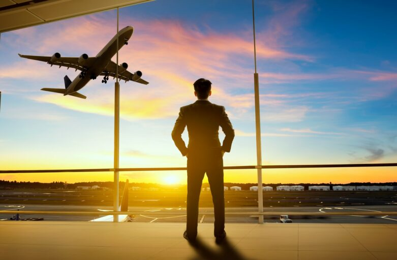 Asia Pacific nations continue international frequency growth across first two months of 2019; 18 of top 20 country markets have more flights versus same period in 2018