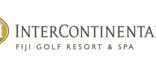 Intercontinental Fiji Golf Resort and Spa rolls out organic salt and honey spa treatment experiences at Natadola Bay