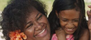 Tourism Fiji's New Bulanaires Campaign Launches Today
